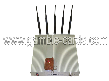 Phone camera jammer for computer - block jammer camera film